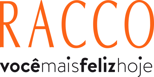 Racco Blog