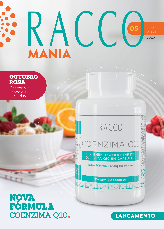 Racco Mania #061e02